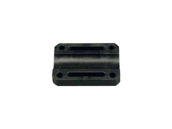 Mount Rail Adaptor  192555