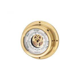 Barometer Closed Face 150mm Base